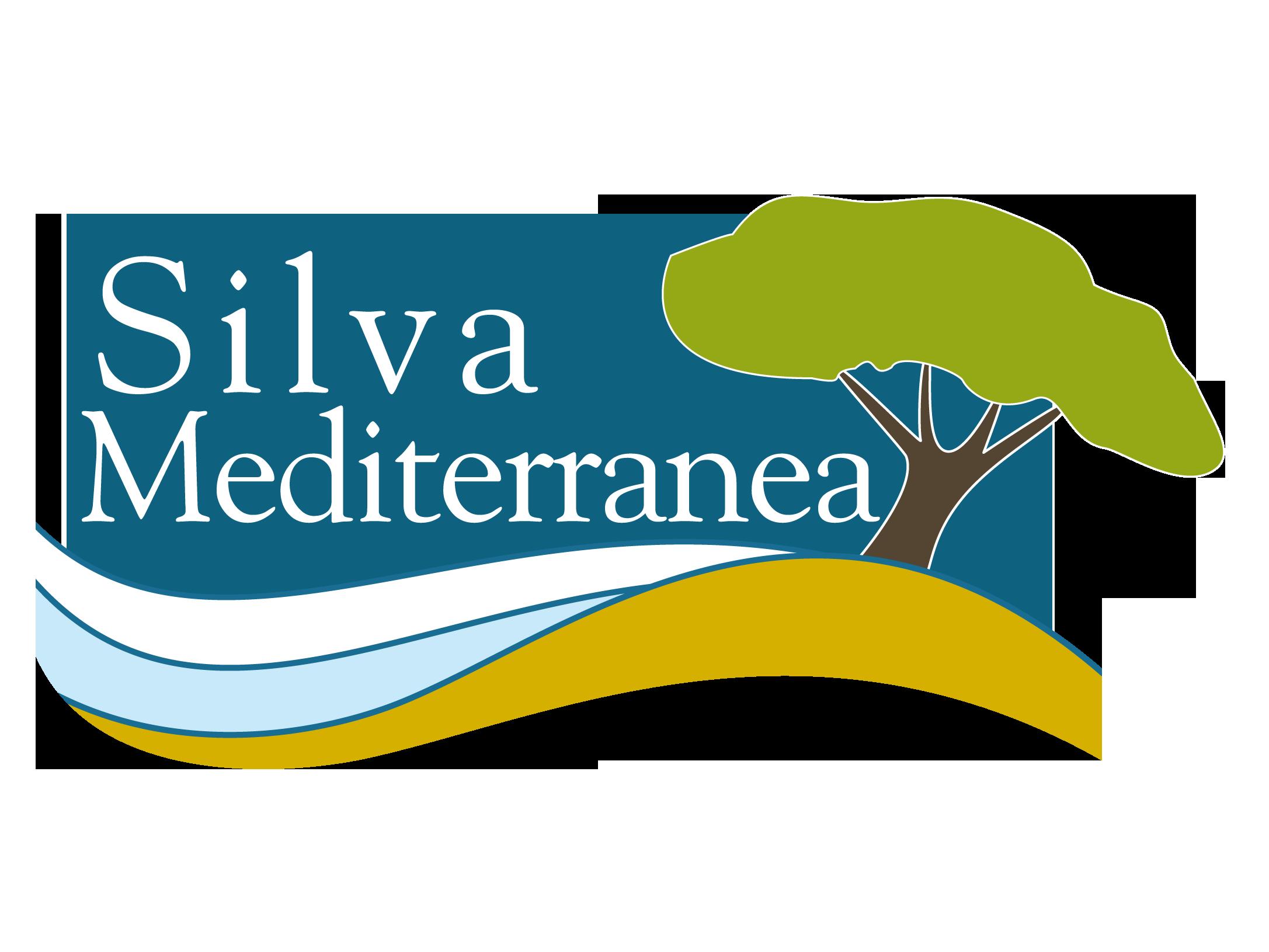 Silva Mediterranea